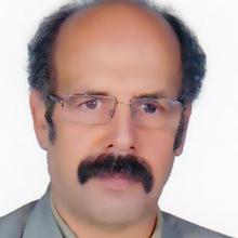 جواد زیتونی - Javad Zeituni