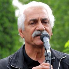 حسین خانی بیک -