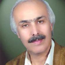 مناف ایران پناه - manaf iranpanah