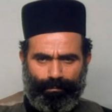 فیروز بهجت محمدی -