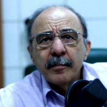 ژرژ پطروسی - George Petrosi