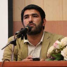 جواد موگویی