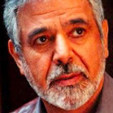 منوچهر احمدی -