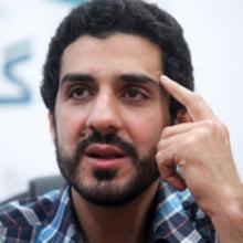 حسین دارابی