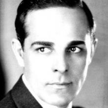 آنتونیو مورنو - Antonio Moreno
