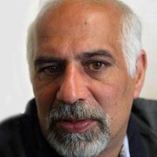 سعید سلطانی - Saeed Soltani