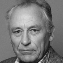 اولف جوهانسون - ulf johansson