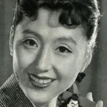 کیکو تسوشیما - Keiko Tsushima