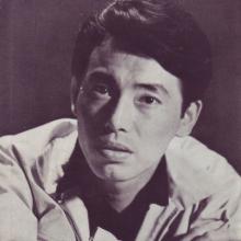 ایسائو کیمورا - Isao Kimura