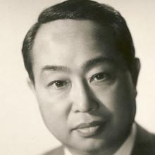 دایسوکه کاتو - Daisuke Katō