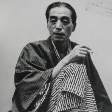 سیجی میاگوچی - Seiji Miyaguchi