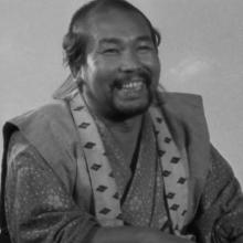 یوشیو اینابا - Yoshio Inaba