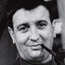 آلبرت رمی - Albert Rémy
