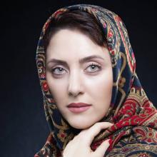 مهسا كرامتی -