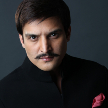 جیمی شرگیل - Jimmy Sheirgill