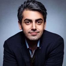 محمدرضا رهبری - mohammadreza rahbari