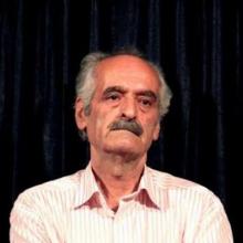 رضا جوان -