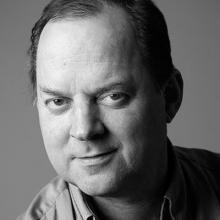متس برگمان - Mats Bergman