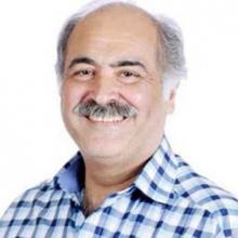ساعد هدایتی - Saed Hedayati