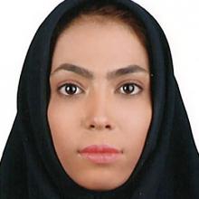 سهیلا منصوریان -