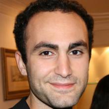 خالد عبدالله - Khalid Abdalla