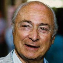 ژرار اوری - Gérard Oury