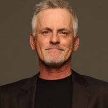 راب پالسن - Rob Paulsen