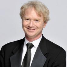 کریس گیفورد