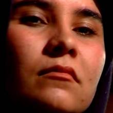 زهرا موسوی -