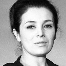 ترسا اشمیگیلوونا - Teresa Szmigielówna