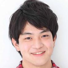 کیتو ایشیکاوا - Kaito Ishikawa