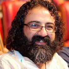 سید جواد یحیوی -