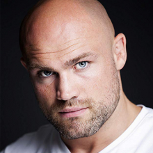 کاتال پنددر - Cathal Pendred
