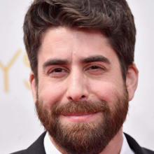 آدام گلدبرگ - Adam Goldberg
