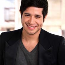 جورج دیاز - Jorge Diaz