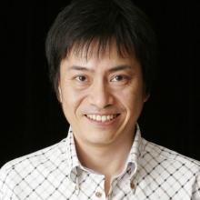 هیرو آکی هیراتا - Hiroaki Hirata