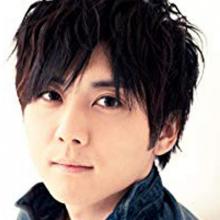 یوکی کاجی - Yūki Kaji