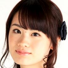 آسامی سیتو - Asami Seto