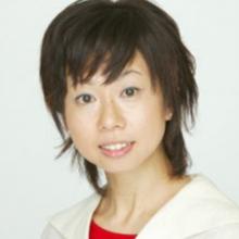 اکری هبینا - Akari Hibino