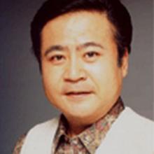 کویچی هاشیموتو - Kôichi Hashimot