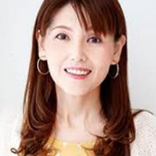 واکا کاندا - Waka Kanda