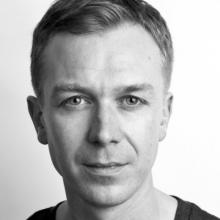 استیون رابرتسون - Steven Robertson