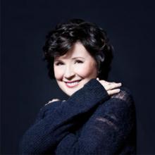 دوروثی بریمن - Dorothée Berryman
