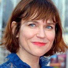 ماری-ژوزه کروز - Marie Josée Croze
