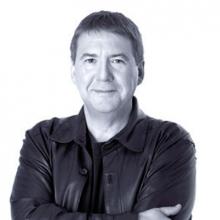 رمی گیرارد - Rémy Girard