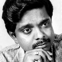 ساداشیو آمراپوکار - Sadashiv Amrapurkar