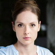 اولریکه کارگوس - Ulrike kargus