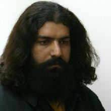 هاشم شمس فلاورجانی -