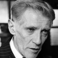 ویلیام هیکی - William Hickey