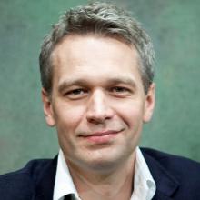 میخاو ژبروفسکی - Michał Żebrowski